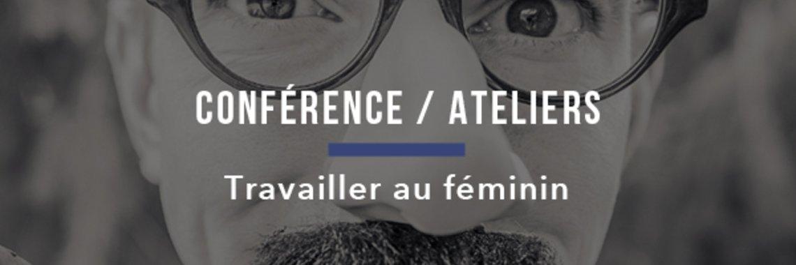 La négociation et les Français.e.s, un exercice de style ou de genre ?